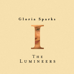 Album Gloria Sparks from The Lumineers