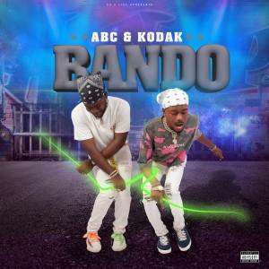 Album Bando from ABC