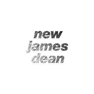 Kaskade的專輯New James Dean