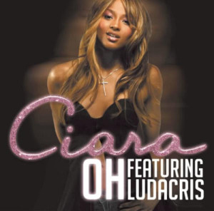 Listen to Oh song with lyrics from Ciara