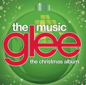 Glee Cast的專輯Glee: The Music, The Christmas Album