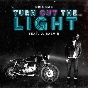 Turn out the Light (feat. J. Balvin)