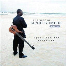 Listen to Alone In A Strange Place song with lyrics from Sipho Gumede