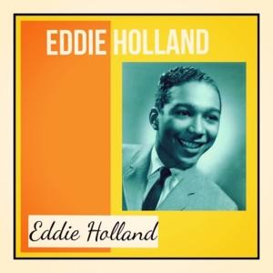 Album Eddie Holland from Eddie Holland
