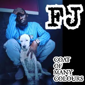 FJ的專輯Coat of Many Colours (Explicit)