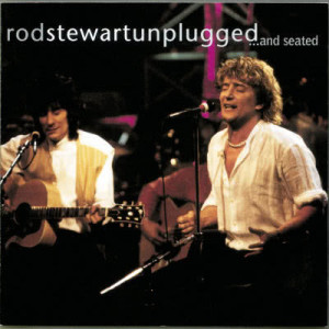 Listen to Forever Young (Live Unplugged Version) [2008 Remaster] (2008 Remastered Bonus Track) song with lyrics from Rod Stewart