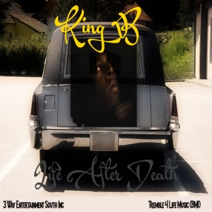 Life After Death: The Best Rapper of the Southeast