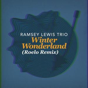 Album Winter Wonderland from Ramsey Lewis Trio