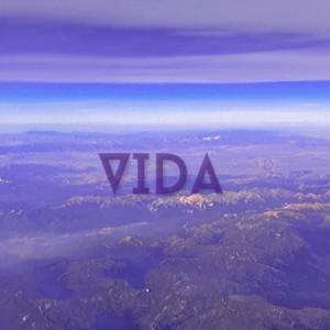 Album Vida from Lulú