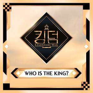 收聽BTOB的Finale (Show And Prove)歌詞歌曲
