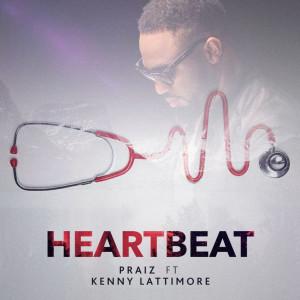 Album Heart Beat (Remix) [feat. Kenny Lattimore] from Kenny Lattimore