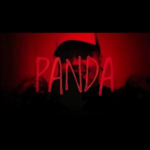 Album Panda from Elias