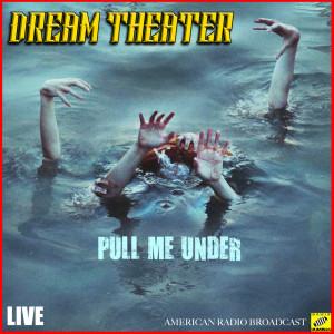 收聽Dream Theater的DJ Outro (Live)歌詞歌曲