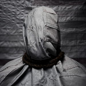 Album The Blackest Beautiful from letlive.