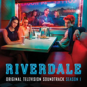 Listen to Kids in America (feat. KJ Apa & Camila Mendes) song with lyrics from Riverdale Cast