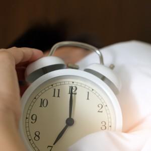 Album Stay Sleep from Lofi Sleep