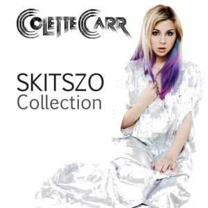 Album Skitszo Collection from Colette Carr