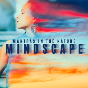 Album Mantras in the Nature from Meditation Music Zone