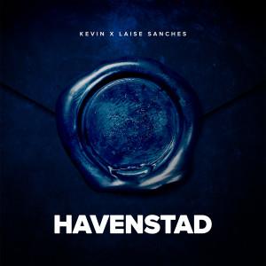 Album Havenstad from Blauwdruk Boothcamp