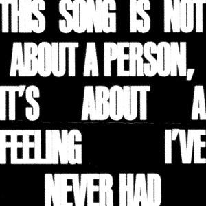Dengarkan Cheating on You lagu dari Charlie Puth dengan lirik