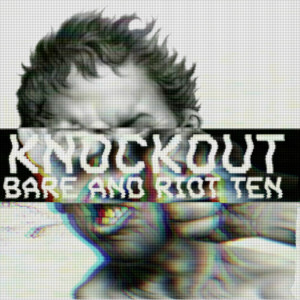 Album Knockout from Riot Ten