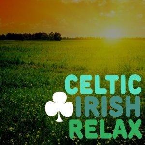 Album Celtic Irish Relax from Relaxing Celtic Music