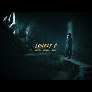 Album Lonely C from Bugle