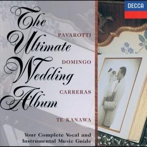 The Ultimate Wedding Album