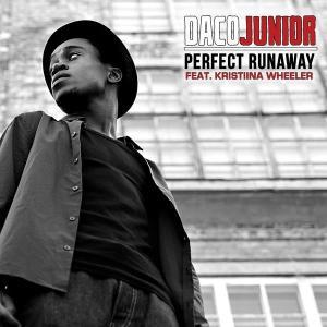Perfect Runaway 2012 Daco Junior