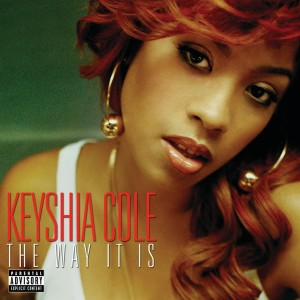 Listen to Love, I Thought You Had My Back song with lyrics from Keyshia Cole