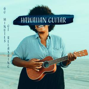 Mantras Guru Maestro的專輯60 Minutes of Relaxaing Hawaiian Guitar (Perfect for Sleep, Relax, Spa, Ho'oponopono Meditation)