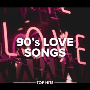 收聽K-Ci & JoJo的All My Life歌詞歌曲