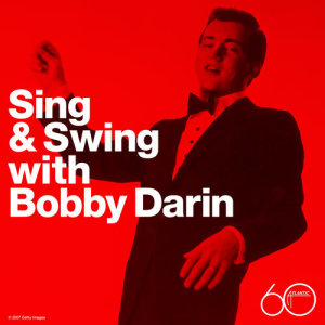 Bobby Darin的專輯Sing & Swing With Bobby Darin