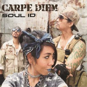 Carpe Diem dari Soul ID