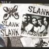 Slank Album Virus Roadshow, Vol.1 Mp3 Download