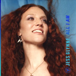 All I Am 2018 Jess Glynne
