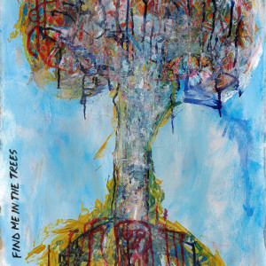 Listen to Find Me In The Trees song with lyrics from lordkez