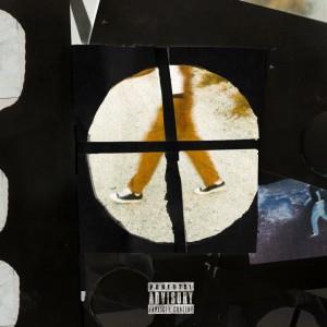Album Dead Man Walking from Brent Faiyaz