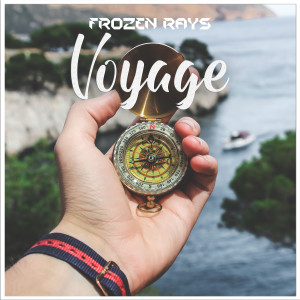Album Voyage from Nightcore