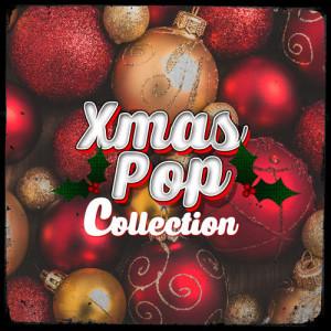 Album Xmas Pop Collection from Xmas Collective
