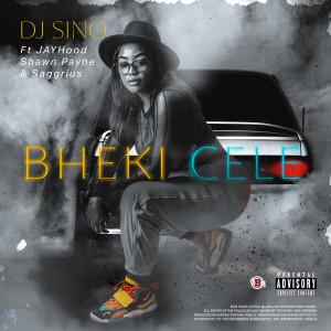 Album Bheki Cele (Explicit) from Dj Sino