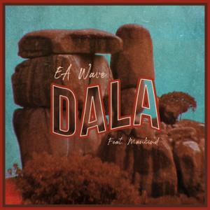 Album Dala from EA Wave