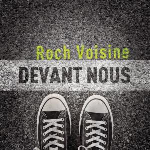 收聽Roch Voisine的Trop heureux pour souffrir歌詞歌曲
