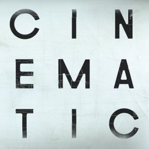 Album A Caged Bird Imitations Of Life from The Cinematic Orchestra