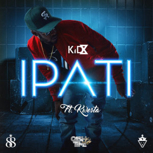 Listen to Ipati song with lyrics from Kid X