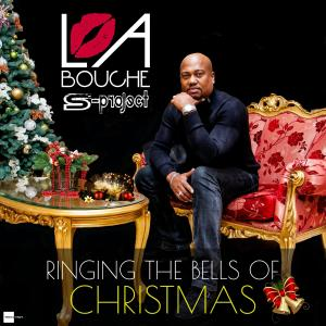 Album Ringing the Bells of Christmas from La Bouche