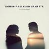 Fiersa Besari Album Konspirasi Alam Semesta Mp3 Download
