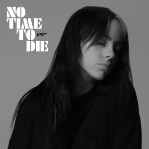 Billie Eilish的專輯No Time To Die