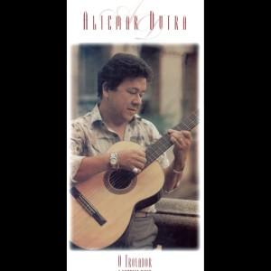 O Trovador - 20 Anos De Sucesso 1996 Altemar Dutra