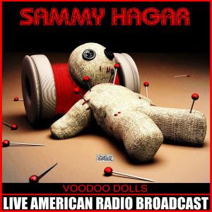 Album Voodoo Dolls (Live) from Sammy Hagar